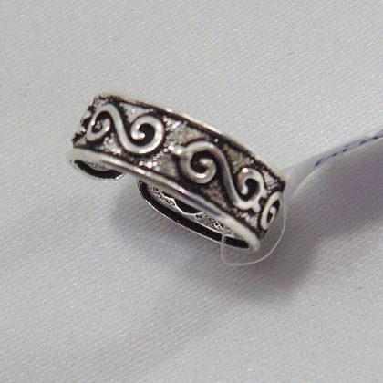 7c400d47ec538 Produtos em prata – Página  5 – Flávia Cury