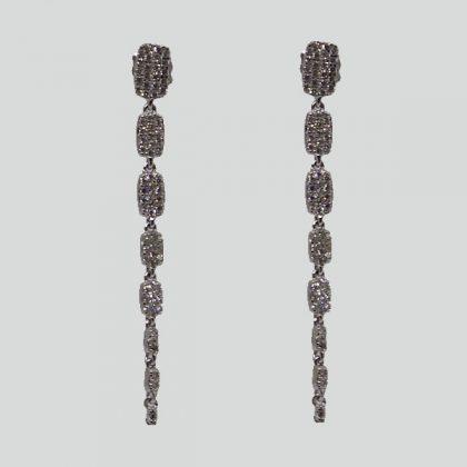 98eb9c308f6a2 Produtos em prata – Página  4 – Flávia Cury